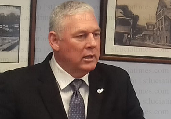 Why PM Chastanet Is Right About Venezuela