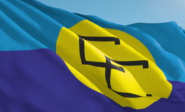 CARICOM Condolence Message to Canadian Prime Minister