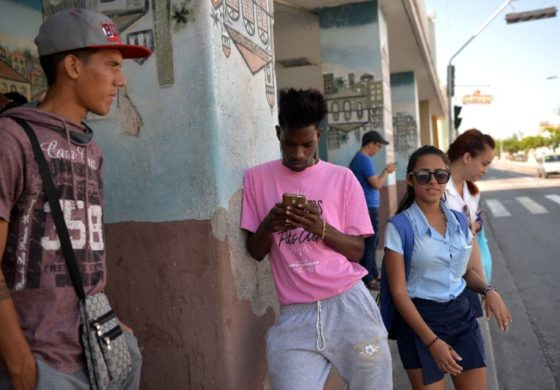 As the Castro era wanes, Cuba's youth have doubts, and dreams