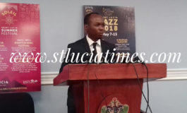 Organizers promise exciting Jazz Festival 2018