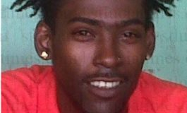 Family in shock after fatal shooting on Jeremie Street