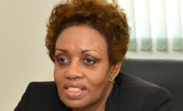 Barbados: Former Magistrate welcomes gays