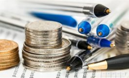 Breaking Four Misconceptions Related to Small Business Lending