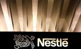 Nestle pledges to make all its packaging recyclable by 2025