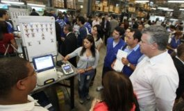 Audits: an In-depth Review of Venezuela's Automatic Voting