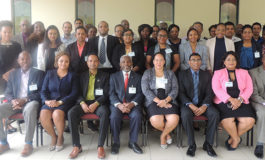 14th CIGF Adresses Data Protection and the Impact of Social Media