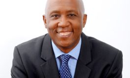 SLHTA Welcomes New CEO