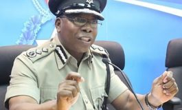 T&T: SSA gets directive to spy on cops