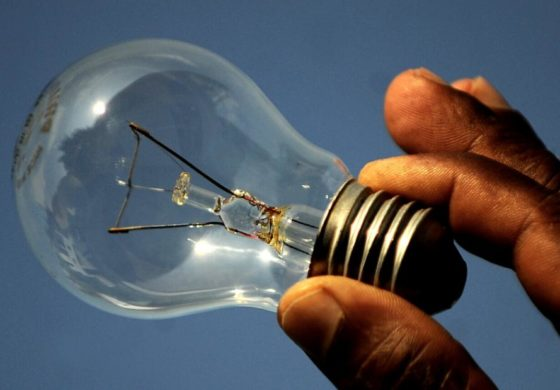 CARICOM moving to phase out incandescent bulbs