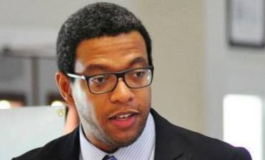 Barbados: Saint Lucian academic to vote after lawsuit
