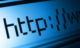 Wi-Fi Zone begins implementation in Canaries