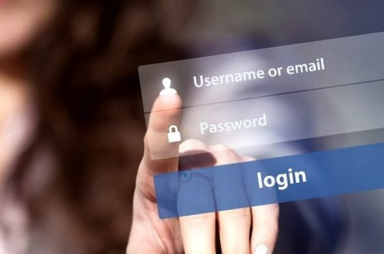 Twitter users urged to change passwords