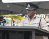 Guyana: Cops urged to learn foreign languages