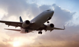 Barbados Air travel tax not flying with IATA