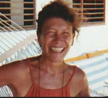 Community Mourns Loss of Beloved Patron Anna Mitchell
