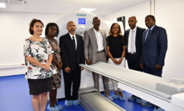 Health: Nuclear Technology being used to treat diseases in the Caribbean