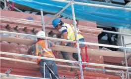 T&T to probe reports of migrant labour