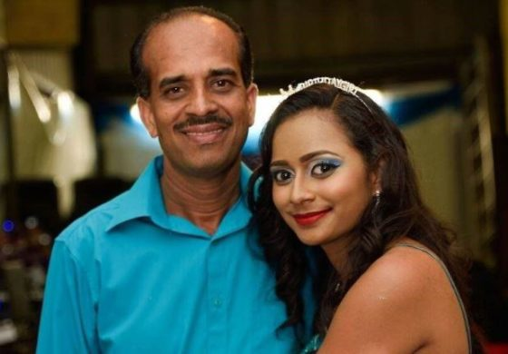 T&T: Dad dies after killer bee attack