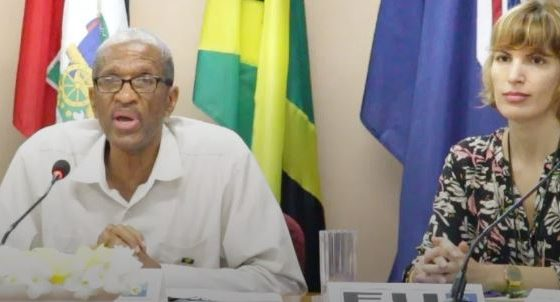 CARICOM targets year-end for regional biodiversity strategy