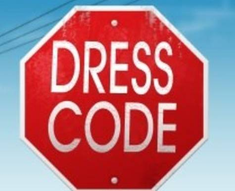 Antigua: Bus drivers mandated to 'dress properly'