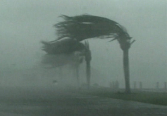 Antigua: Residents urged to adopt 'hurricane strong' approach