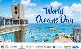 Strengthening Ocean Education: OECS supports new learning platform