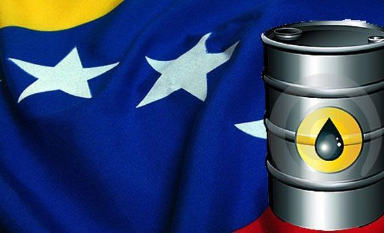 Venezuela suspends oil delivery to some Caribbean states