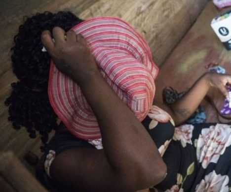Saint Lucia gets mixed reviews in US Trafficking in Persons report