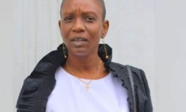 T&T: 24 years jail for woman held with gun, ganja