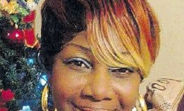 T&T: Magistrate's sister killed by mistake
