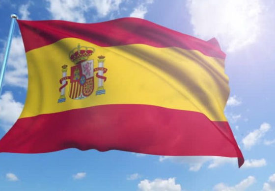 OECS Commission Completes third Spanish-Language Course