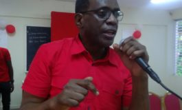 Pierre tells youth to vote wisely