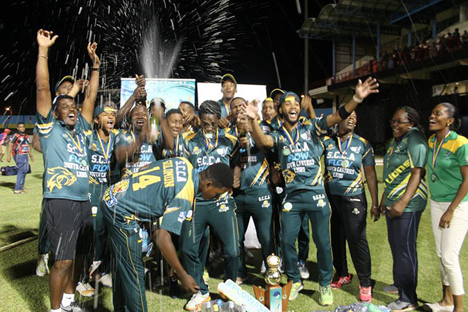 South Castries Lions-Taken by Rae Anthony SPlt20