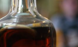 Saint Lucia Fire Service concerned about binge drinking by youths