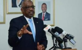 Bahamas has no interest in joining CSME, says PM