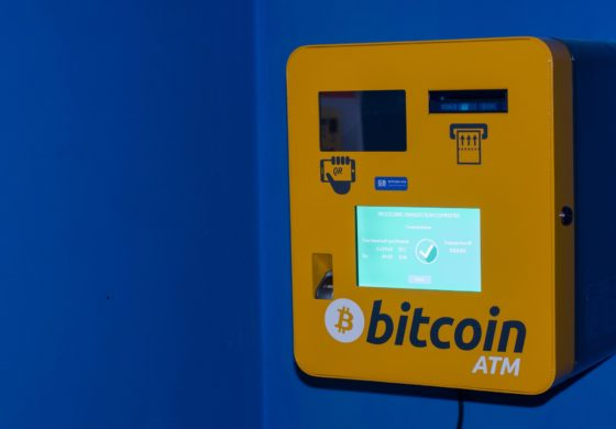 Bitcoin atm not authorised by regulators in eccu st lucia times news bitcoin atm not authorised by regulators in eccu ccuart Choice Image