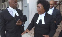 Kartel attorney rips into trial judge
