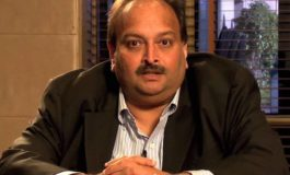 """Choksi …not involved in wrongdoing,"" attorney"