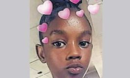 Jamaicans condemn rape, murder of 14 year old