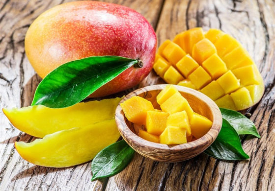 Promoting Biodiversity: First Saint Lucia Mango Festival 2018 to be Held on August 31st!