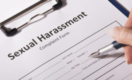 Antigua: Study says 'promo girls' face sexual harassment