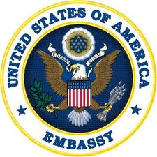 U.S. Embassy Bridgetown Change to Office Hours for American Citizen Services