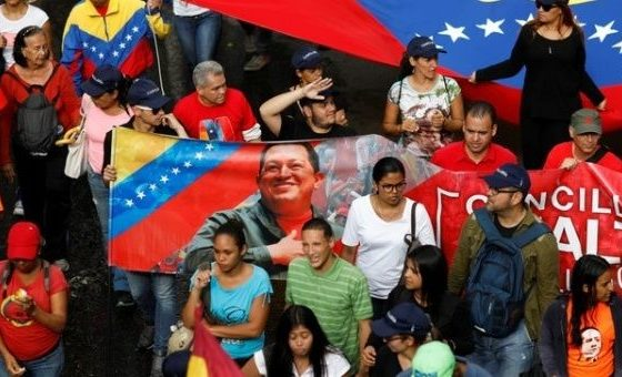 Venezuela to Regulate Medicine Prices in Recovery Plan