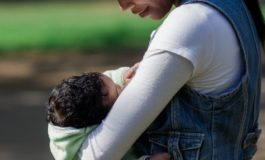 Saint Lucian employers urged to support breastfeeding