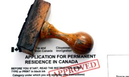 Canada: New measures for permanent resident applications for Caribbean nationals
