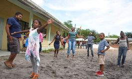 Guyana: Diabetes in children increasing