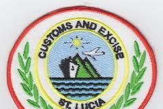 Customs Officers planning sick-out