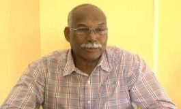 Phillips condemns attempts to 'destroy' coconut oil