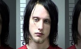 USA: Dad pleads guilty to killing 6-week-old infant