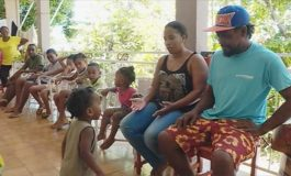 New bid to prevent expulsion of Dominican family from Martinique